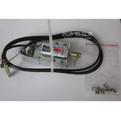 低温熔断器图片