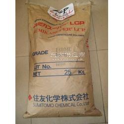 LCPE6807LHF NC日本住友化学图片