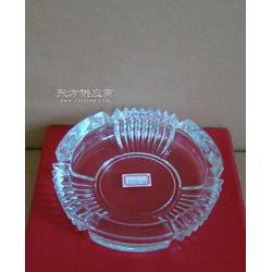 烟灰缸 玻璃烟灰缸 水晶烟灰缸图片