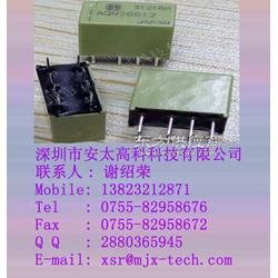 TQ2-L-4.5V图片