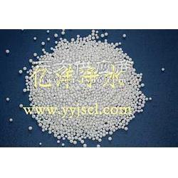 3-5mm活性氧化铝的作用活性氧化铝的价值图片
