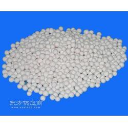 亿洋3-5mm活性氧化铝干燥剂厂家低价热销中 欢迎咨询图片