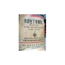 SEBS 中石化巴陵石化 YH-503图片