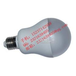 36v 8w LED机床工作灯图片