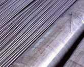 进口QMN2锰青铜进口锰青铜板料板材