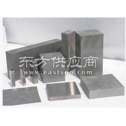 进口HSN90-1锡黄铜板HSN90-1锡黄铜质量图片
