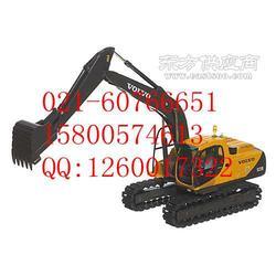 沃尔沃210/240/360冷却液液面传感器21399626图片