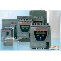 PST60-690ABB软启动器总代理现货特价图片