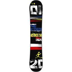 滑雪板 单板图片