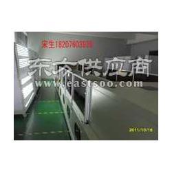 供应LED启辉器老化线设备-供应信息图片