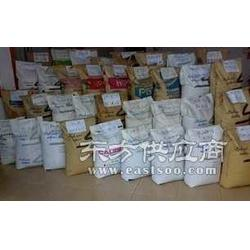 GTX4110 GTX6009-7025 PPO塑胶原料图片