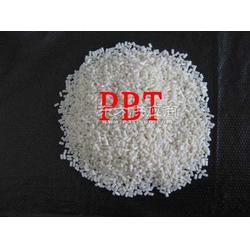 PBT HiFill PBT GF15 WT096 LE圖片
