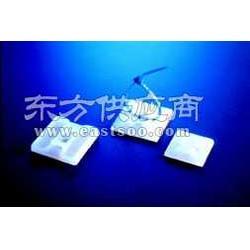 KSS固定座吸盘电线固定座图片