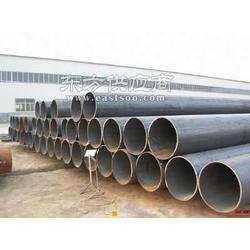 L360NB直縫電阻焊鋼管圖片