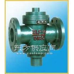 保温球阀BQ71-电图片