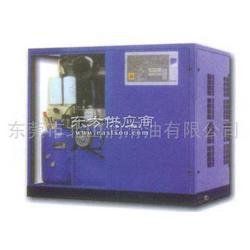 供应热定型机油图片