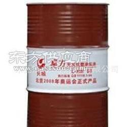 供应经济抗磨液压油图片