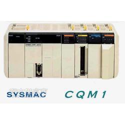 原裝全新歐姆龍中大型plcCQM1H-CPU21 CQM1H-CPU51圖片