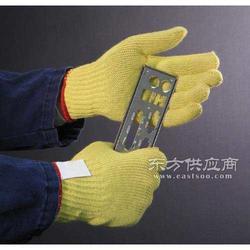 羿科防割手套60604203图片
