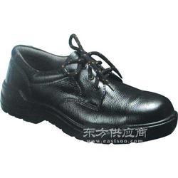 KINGS KR600X安全鞋图片