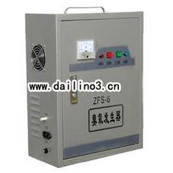 ZFS-6臭氧机图片