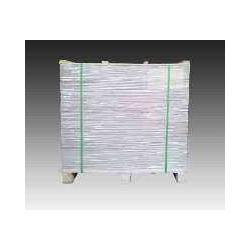 全灰纸板全灰纸板最新报价图片
