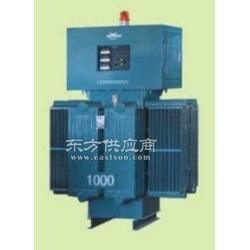 印刷机专用稳压器图片