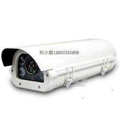 誉视安防监控器材监控摄像头视频采集卡图片