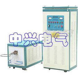 中兴高频炉 专业专注 质量第一图片
