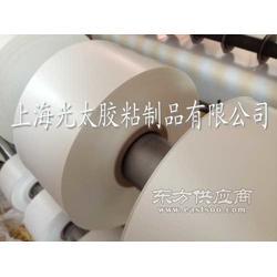 供应各种规格颜色离型纸隔离纸硅油纸图片