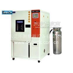 专业生产冷热冲击试验机必选环测检测设备图片