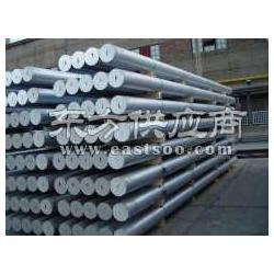 供应Q234圆钢40CrNiMo圆钢厂家图片