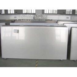 12Cr1MoVR容器板库存图片
