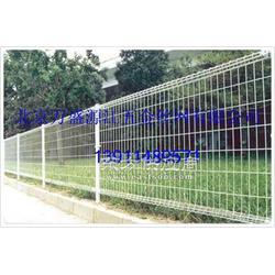 护栏护栏网园林安全护栏网图片