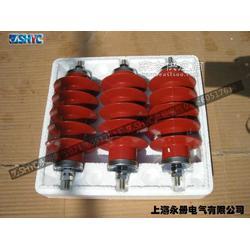 YH5WS-17/50GY HY5WS1防污型氧化锌避雷器图片