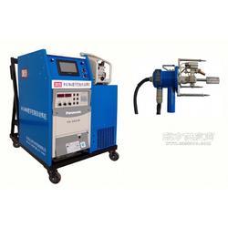 二保焊管板自动焊机图片