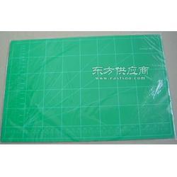 切割板厂家 自愈切割板 A1a2a3a4切割垫图片