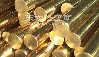 生产加工H59黄铜棒直径15MM无铅黄铜棒拉花圆棒
