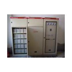 EPS-YJS-45KWeps应急电源图片