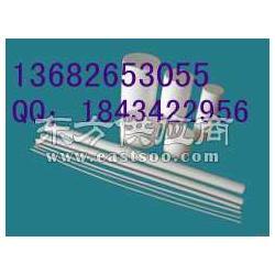 进口PTFE棒PTFE棒PTFE棒材料图片