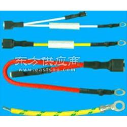 FFC排线各类型号-鑫胜连接线供应商图片