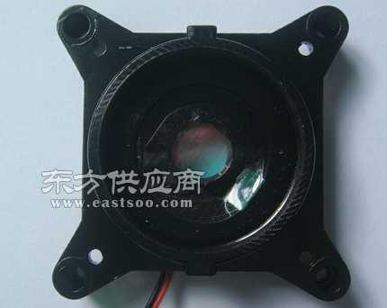 全金属大镜头CS镜头座双滤光片切换器IR-CUT