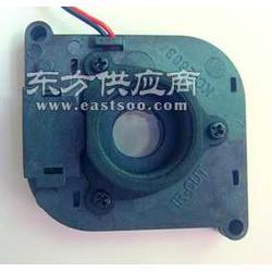 供应ir-cut双滤光片切换器图片