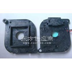 IR-CUT双滤光片切换器生产厂家图片