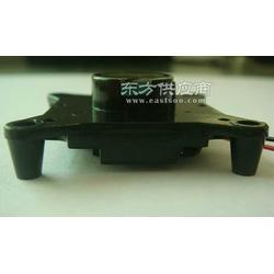 全金属小镜头双滤光片切换器IR-CUT图片