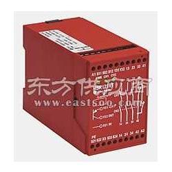 440R-W23222罗克韦尔安全继电器图片