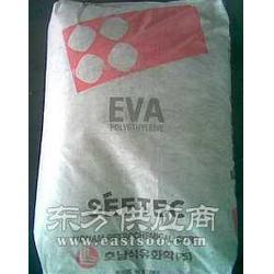 热熔级EVA-Seetec-VA810热熔级EVA-VA810图片