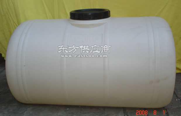 800l塑料桶价格 - 东方供应商