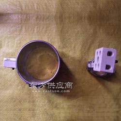 供应最低价电热圈热电偶厂家供应图片