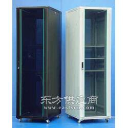 金盾42U網絡機柜展示廳-金盾42U服務器機柜展示廳圖片
